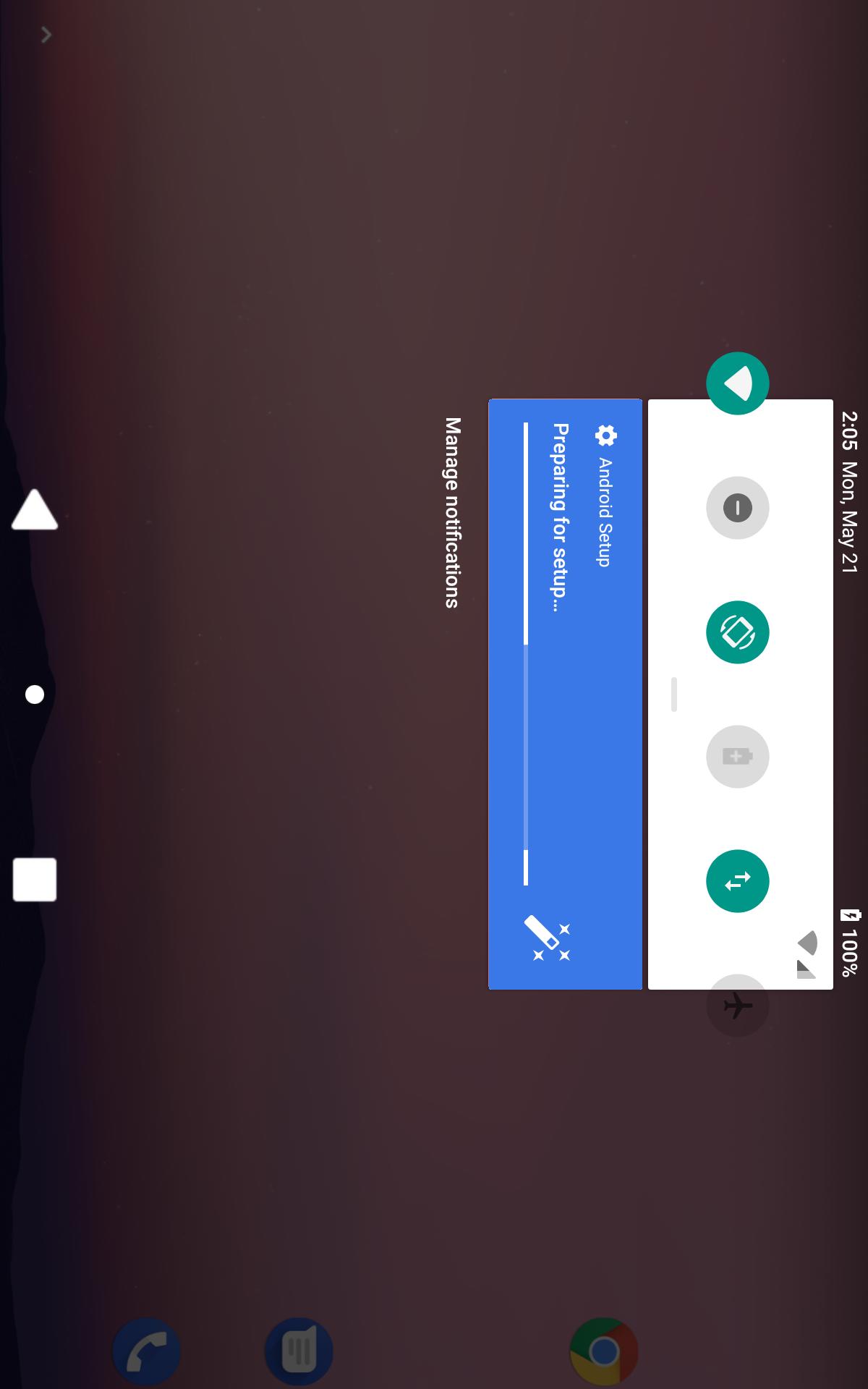 GitHub - googlesamples/android-sunflower: A gardening app